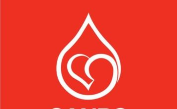 South African National Blood Service (SANBS) approves Spacecode RFID technology for blood and blood products - healthcare inventory management